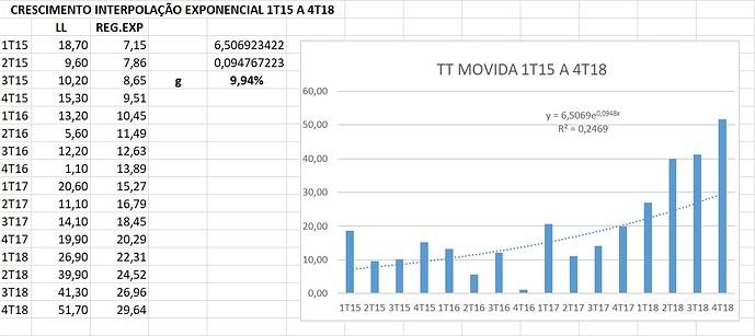 MOVI%201T15-4T18