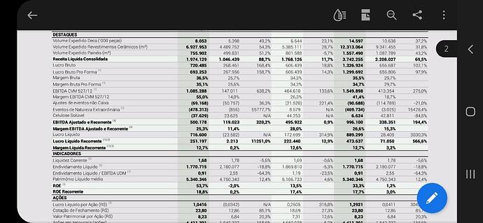 Screenshot_20210729-082349_Adobe Acrobat