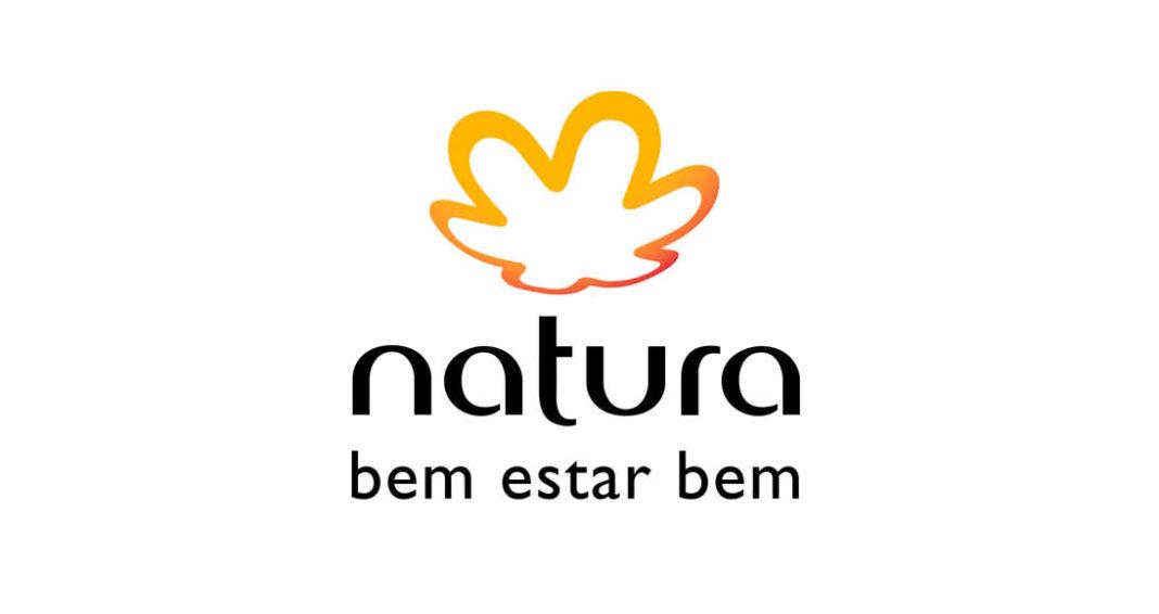 d5bcbf157 NATU3 - Natura - Empresas - Fórum sobre Ações e FIIs - Fórum PenseRico