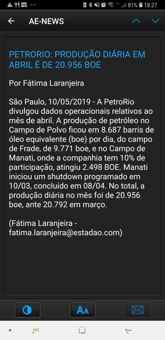 IMG-20190511-WA0004