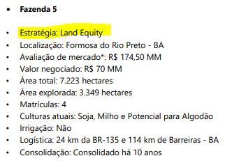 LandEquity2